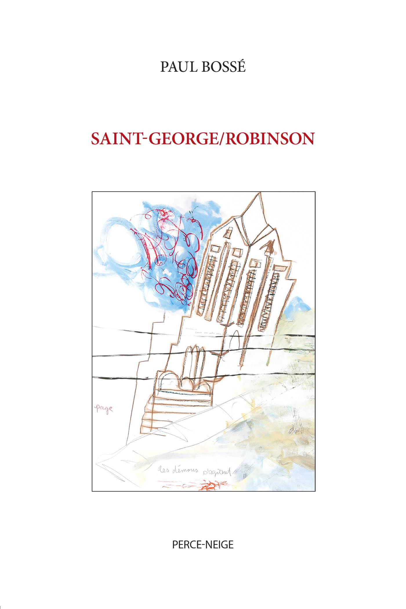 Saint-George/Robinson