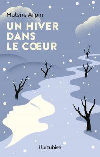 Un hiver dans le coeur