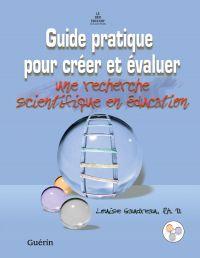 Guide pratique pour créer e...