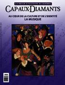 Cap-aux-Diamants. No. 127, ...