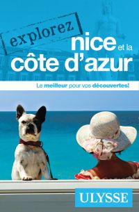 Explorez Nice et la Côte d'...