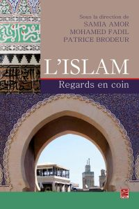 L'Islam - Regards en coin