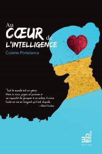 Au coeur de l'intelligence