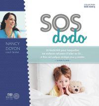 SOS dodo
