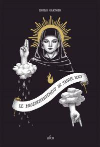 Le malenchantement de saint...