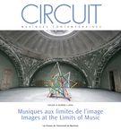 Circuit. Vol. 26 No. 3,  2016