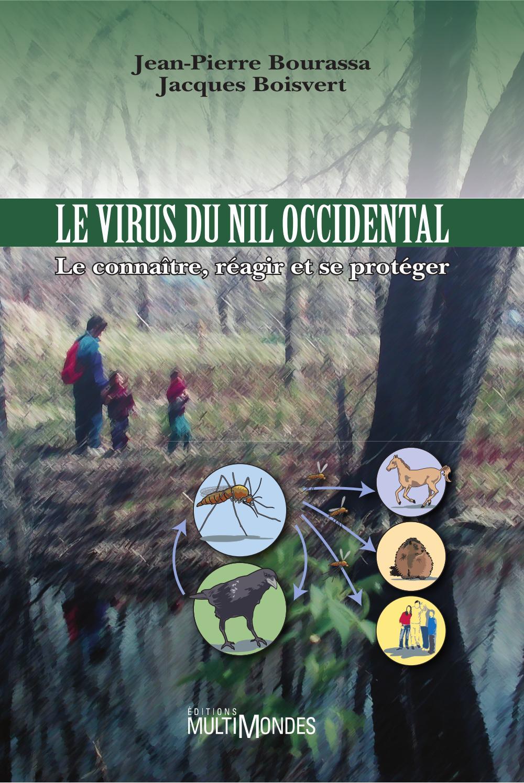 Le virus du Nil occidental:...