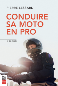 Conduire sa moto en pro
