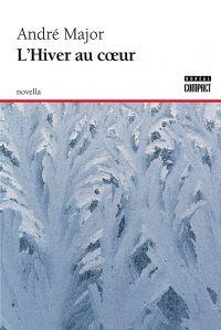 Image de couverture (L'Hiver au coeur)