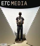 ETC MEDIA no 106, Automne-H...