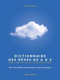 Dictionnaire des rêves de A...