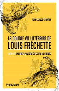 La double vie littéraire de...