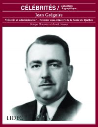Jean Grégoire