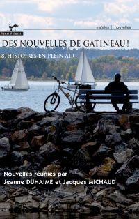 Des nouvelles de Gatineau 8