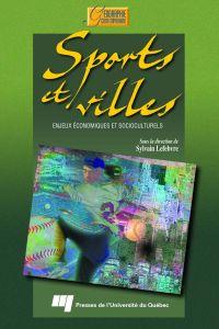 Sports et villes