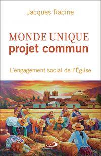 Monde unique projet commun
