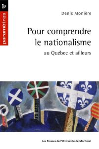 Pour comprendre le national...