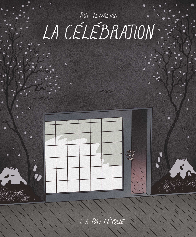 La celebration
