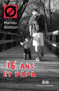 Image de couverture (16 ans et papa 38)