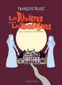 Cover image (Les Rivières suivi de Les montagnes)