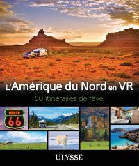 L'Amérique du Nord en VR - ...