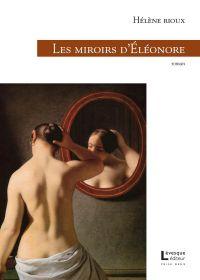 Les miroirs d'Éléonore