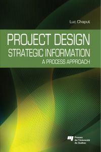 Project Design: Strategic I...