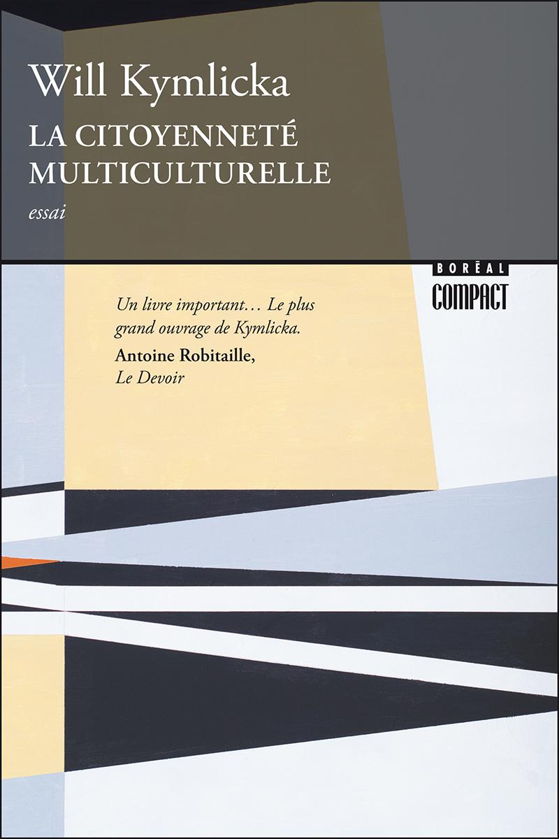 La Citoyenneté multiculturelle