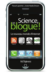 Science, on blogue !