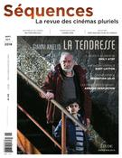 Séquences : la revue de cinéma. No. 315, Septembre 2018