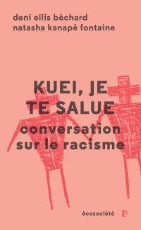 Kuei, je te salue