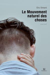 Le Mouvement naturel des ch...