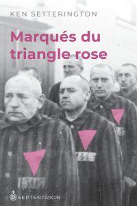 Image de couverture (Marqués du triangle rose)