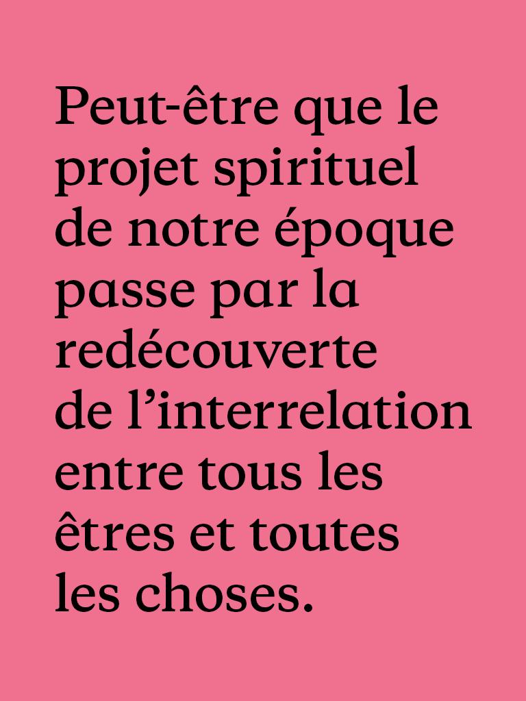 Nouveau Projet 15