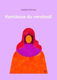 Kamikaze du vendredi