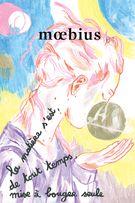 Moebius. No. 161, Printemps...