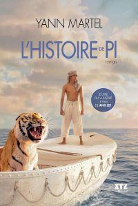 L'histoire de Pi