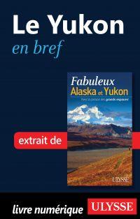 Le Yukon en bref