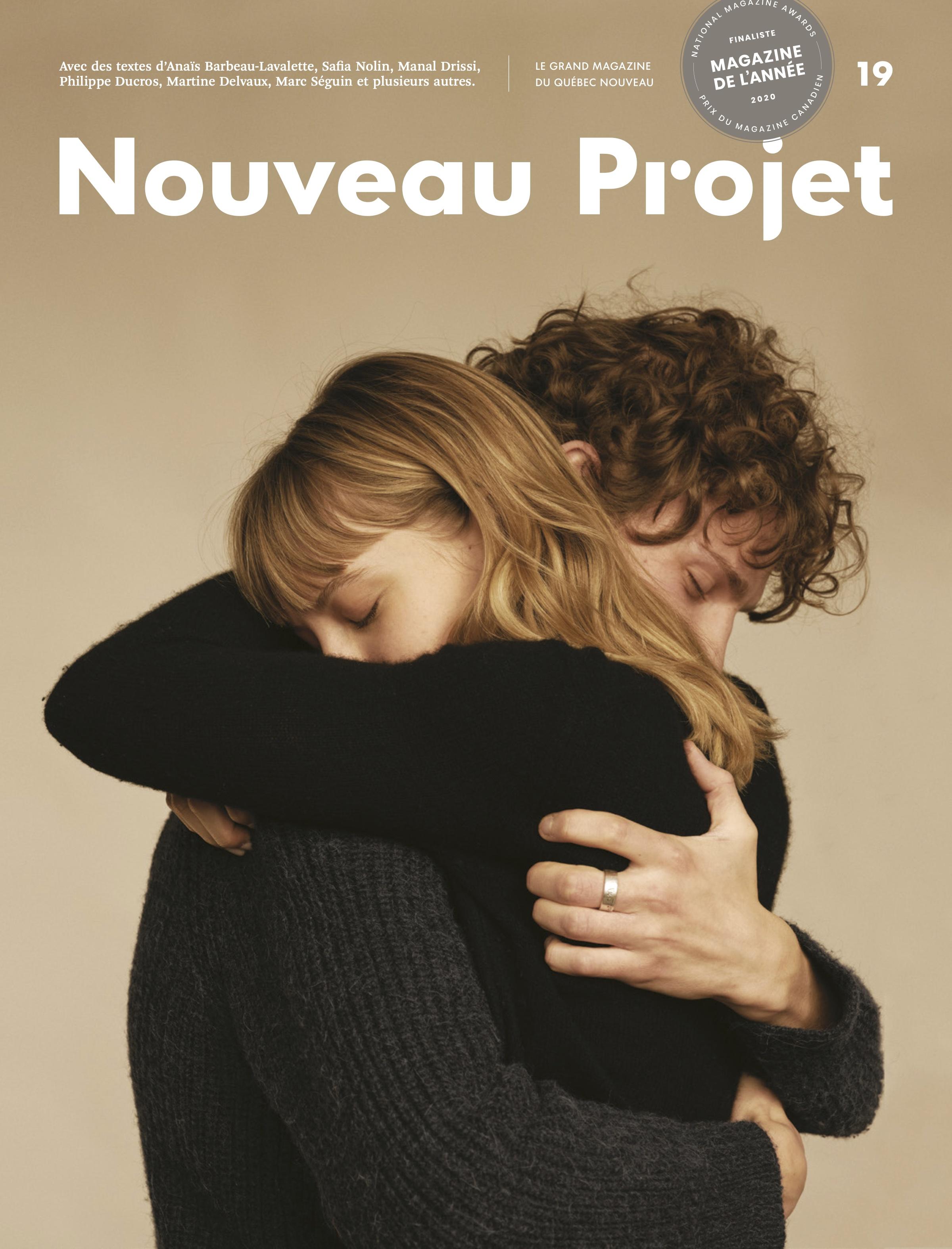 Nouveau Projet 19