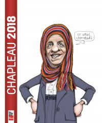 Chapleau 2018