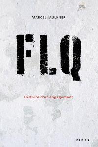 Image de couverture (FLQ)