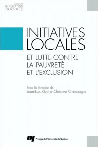 Initiatives locales et lutt...