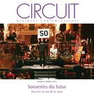 Circuit. Vol. 27 No. 2,  2017