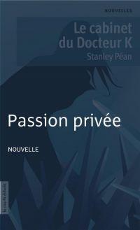 Passion privée