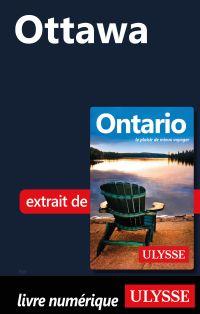 Image de couverture (Ottawa)