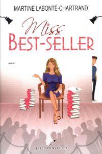 Image de couverture (Miss Best-seller)