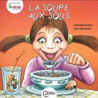La soupe aux sous