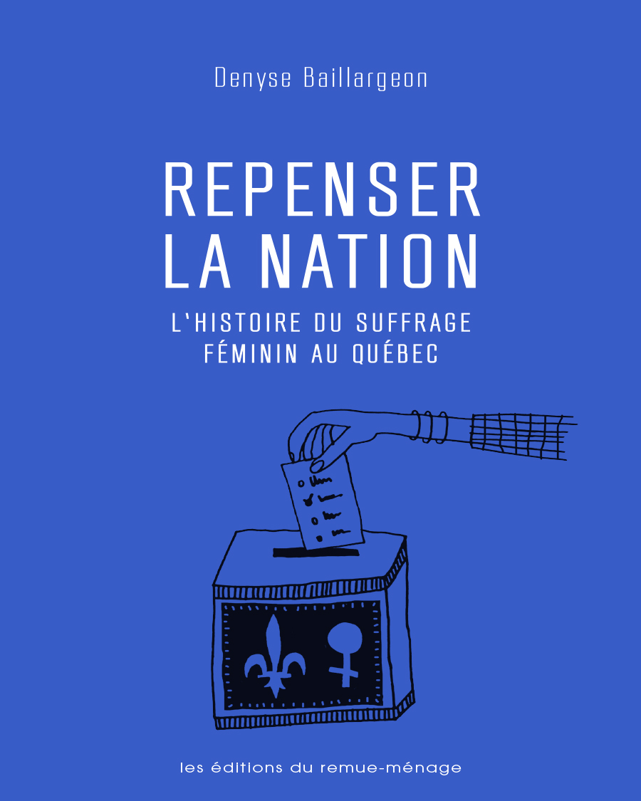 Repenser la nation