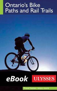 Ontario's Bike Paths and Ra...