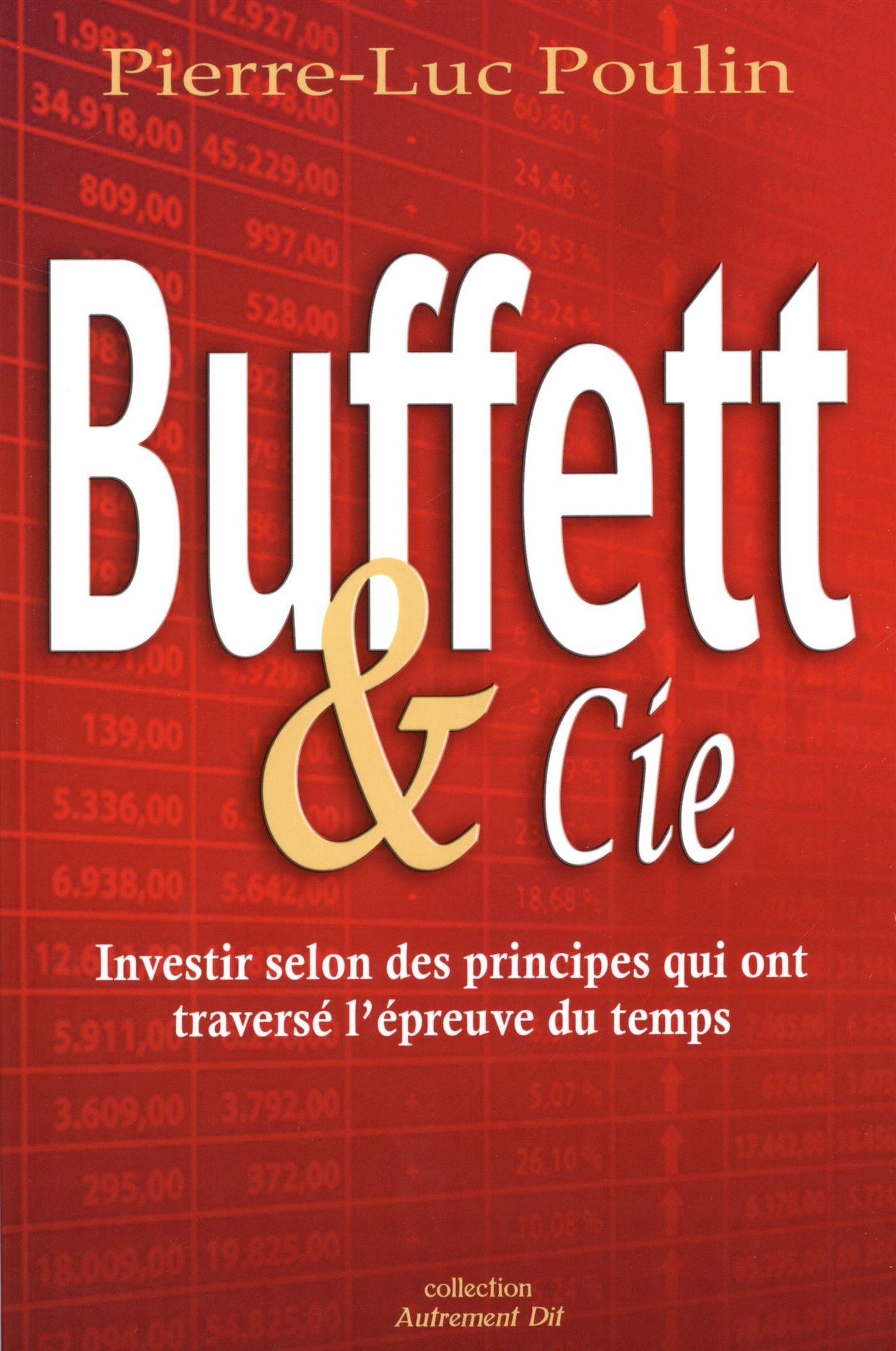 Buffett & Cie